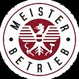 Maler-Kreuz_Gutesiegel_Meisterbetrieb.pn