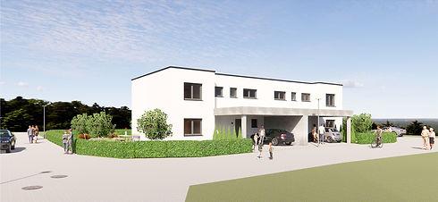 KonzeptImmo_Image-Bauprojekt_Gunskirchen