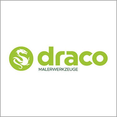 Draco_Logo.jpg