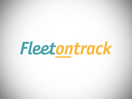 Fleetontrack_Logo_Mockup.jpg