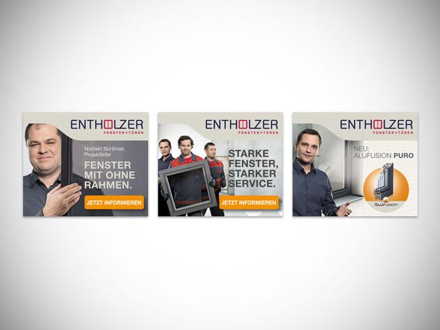 Entholzer_Banner.jpg