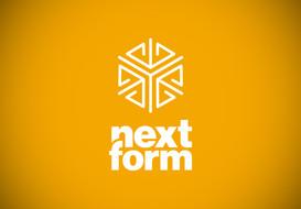 nextform-logo_hoch_RGB.jpg
