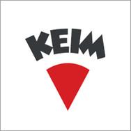 Keim_Logo.jpg