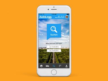 Autologg_App_Mockup_3.jpg