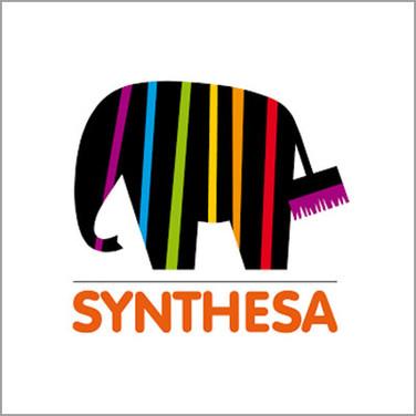 Synthesa_Logo.jpg