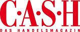 PANPAN_Logo-Cash.jpg