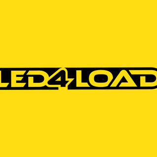 Led4load_Logo_Schwarz.jpg