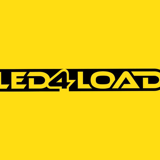 Led4load_Logo_Schwarz.jpg