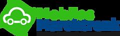 MobilesMarchtrenk_Logo_WEB.png