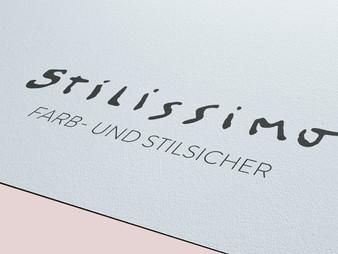 Stilissimo_Logo_Mockup.jpg