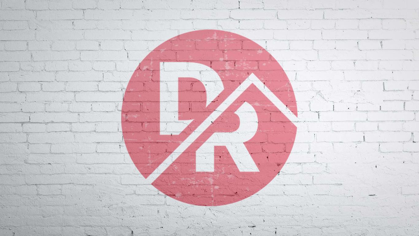 DR-Immobilien_Logo-Gross_Mockup