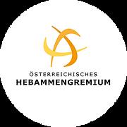 Oberaigner_Partner-Logos_Hebammengremium