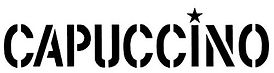 Rigotti_Capuccino_Logo_Web.jpg