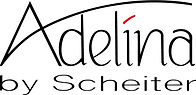 Rigotti_Adelina_Logo_Web.jpg