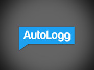Autologg_Logo_Mockup.jpg