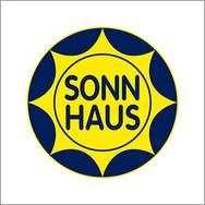 Sonnhaus_Logo.jpg