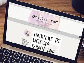 Stillisimo_Website_MockUp.jpg
