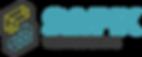 Sympix_Logo_RGB_1.png