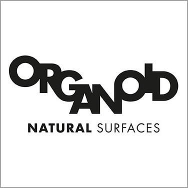 Organoide_Logo.jpg