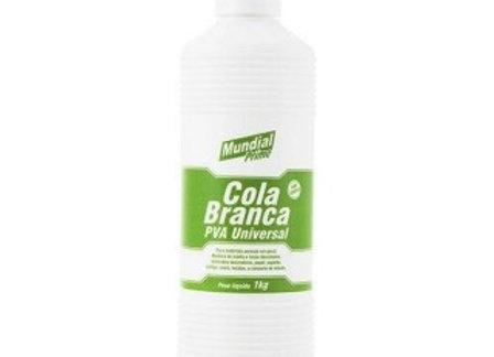 Cola Branca 500g