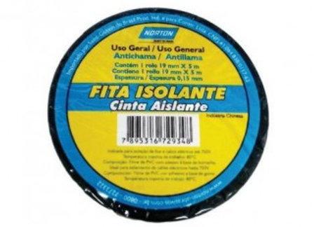 FITA ISOLANT05MX19MM