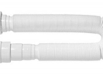 Sifão Tubo Extensivo Longo 1,50m (Universal)