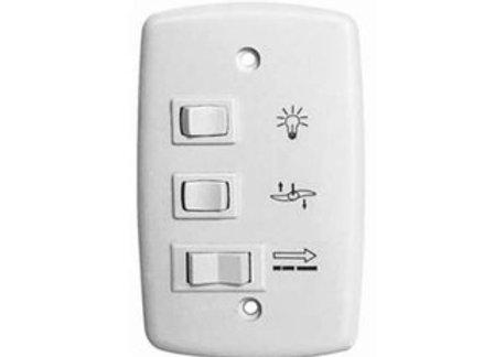 Interruptor para Ventilador de Teto