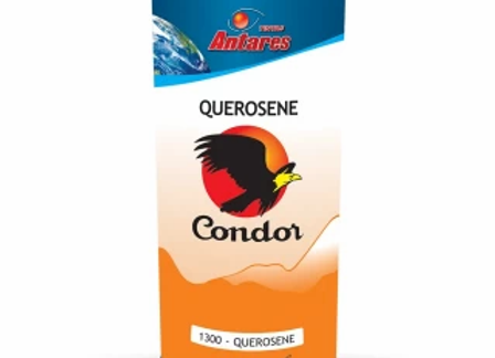 Querosene (900ml)