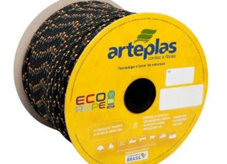 Corda Eco Rope (10mm - Azul)