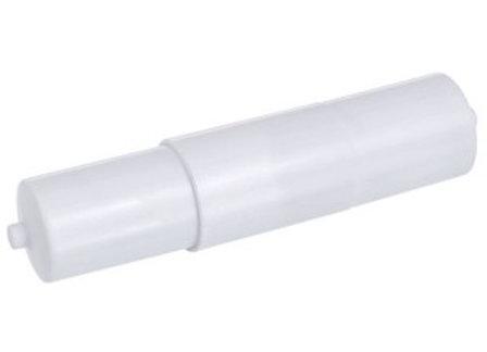 Rolete para papeleira (Papel Higiênico)