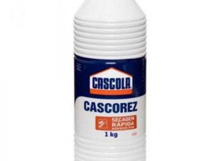 Cola Cascola 1Kg