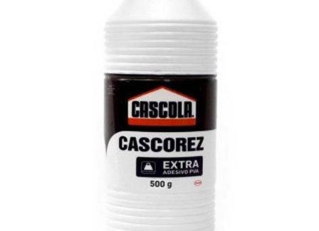 Cola Cascola Extra 500g