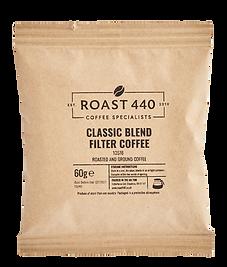Roast440_R&B_ClassicBlendPack.png