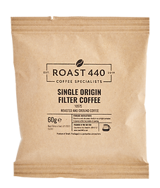 Roast440_R&B_SingleOriginPack.png