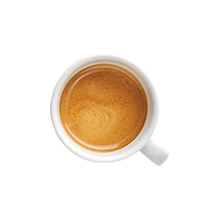 Roast440_Training_Espresso.png