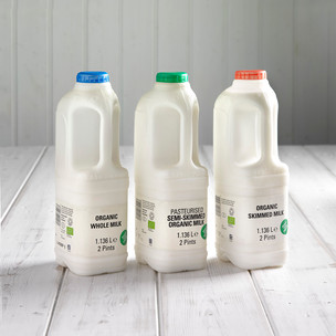 2_Pint_Milk_Group.jpg