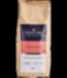 Roast440_R&B_EspressoPack.png