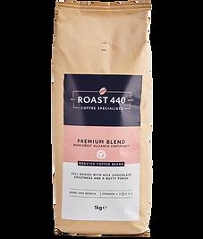 Roast440_R&B_PremiumRFAPack.png