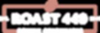 Roast 440 Logo_RGB.png