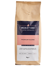 Roast440_R&B_PremiumPack.png