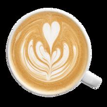 Roast440_Training_Latte.png