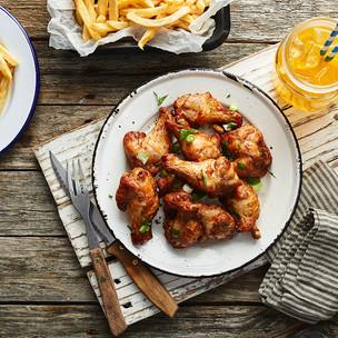 Roast Chicken Wing.jpg