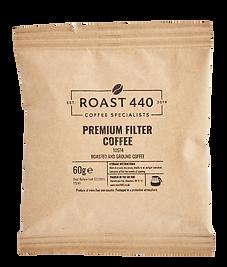 Roast440_R&B_PremiumBlendPack.png