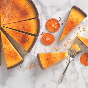 Clementine Tart_Destiny Foods.jpg