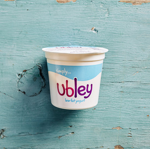 Yoghurt_Single.jpg