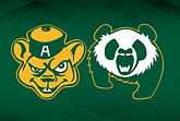 EBOA Website 2020-1115 Logo UofA.png