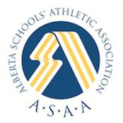 Logo EBOA 2020-1115 ASAA.png