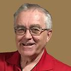 Mug Steve Melnyk 2021-0429 v2.png