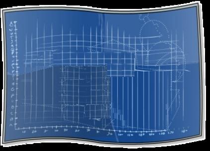 EBOA%20Blueprint%202021-0512%20v3_edited