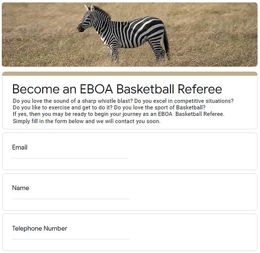 EBOA Form 2020-1210 Referee.png